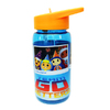 Go Jetters - Team Go JettersTriatn Water Bottle (450ml)
