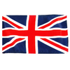 England National Team - Great Britain National Flag