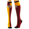 Harry Potter - Gryffindor Knee High Socks (7-9)