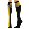 Harry Potter - Hufflepuff Knee High Socks (7-9)