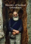 Wonders of Spiritual Unfoldment - John Butler (Paperback)