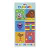 Hey Duggee - Hello Squirrels Towel