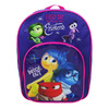 Inside Out - Characters Purple Children's Backpack