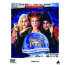 Hocus Pocus: 25th Anniversary Edition (Region A Blu-ray)