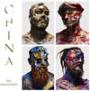 Parlotones - China (CD)