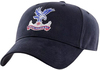 Crystal Palace - Baseball Cap - Navy