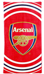 Arsenal F.C. - Pulse Beach Towel