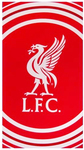 Liverpool - Pulse Beach Towel