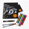 Manchester United - React Ultimate Stationery Set