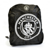 Manchester City - React Backpack