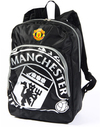 Manchester United - React Backpack Cover