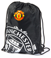 Manchester United - React Gym Bag Cover