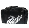 Liverpool - React Holdall Bag Cover