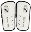 Real Madrid - Shinguards - Boys (Small)