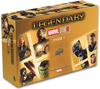 Legendary - Marvel Studios Phase 1 (Card Game)