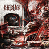 Deicide - Overtures of Blasphemy (CD)