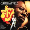Curtis Mayfield - Super Fly (Vinyl)