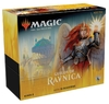 Magic: The Gathering - Guilds of Ravnica Bundle (Trading Card Game)