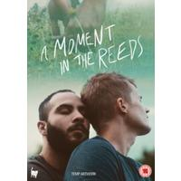 Moment in the Reeds (DVD)