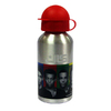 JLS - Band Members Aluminium Water Bottle (400ml)