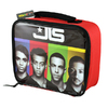JLS - Band Members Lunch Bag