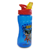 Justice League - Aruba Water Bottle (590ml)