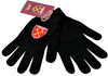West Ham United F.C. - Knitted Gloves
