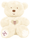 West Ham United F.C. - Love And Hugs Bear