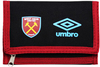 West Ham United F.C. - Umbro Wallet