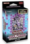 Yu-Gi-Oh! - Soul Fusion Special Edition (Trading Card Game)