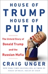 House of Trump, House of Putin - Craig Unger (Paperback)