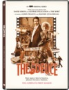 The Deuce - Season 1 (DVD)