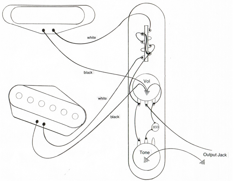 Full Size Of Fender Precision Plus Wiring Diagram Tele S1 Mustang