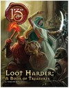 13th Age - Loot Harder (Role Playing Game)