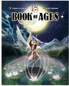 13th Age - Book of Ages (Role Playing Game)