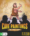 Cave Paintings (Party Game)