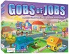 Gobs of Jobs (Board Game)
