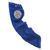 Leicester City - Club Crest Trifold Golf Towel