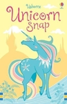 Unicorn Snap - Fiona Watt (Cards)