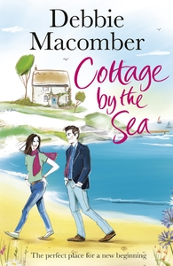 Cottage By the Sea - Debbie Macomber (Paperback) - Cover