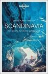 Best of Scandinavia - Lonely Planet (Paperback)