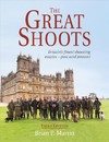 Great Shoots - Brian P. Martin (Hardcover)