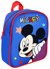 Mickey Mouse - Mini Backpack