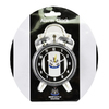 Newcastle United - Club Crest Alarm Clock
