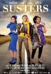 Susters (DVD)