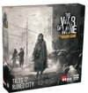 This War of Mine: The Board Game - Tales from the Ruined City Expansion (Board Game)