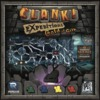 Clank! A Deck-Building Adventure - Expeditions: Gold and Silk Expansion (Card Game)