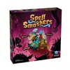 Spell Smashers (Board Game)