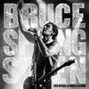 Bruce Springsteen 2019 Square Wall Calendar - Inc Browntrout Publishers (Calendar)