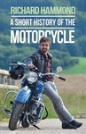 Short History of the Motorcycle - Richard Hammond (Paperback)